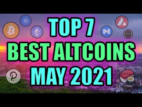 Bitcoin mágia az összejövetel