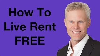 How To Live Rent FREE   Financial Freedom   Rich Dad   #EEBusinessClub