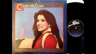 Thats What You Do To Me , Charley McClain , 1978 Vinyl