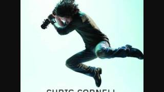 Chris Cornell - Scream (Timbaland Version)