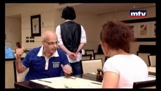 Ma Fi Metlo - Maitre Adel  24-05-2012  ما في متلو - ميتر عادل