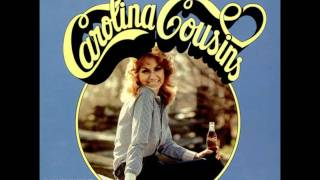 Dottie West-A Beautiful Way To Live