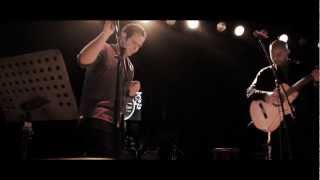 تحميل اغاني Sout El Share3 Band | فرقة صوت الشارع - جوه المطارح MP3