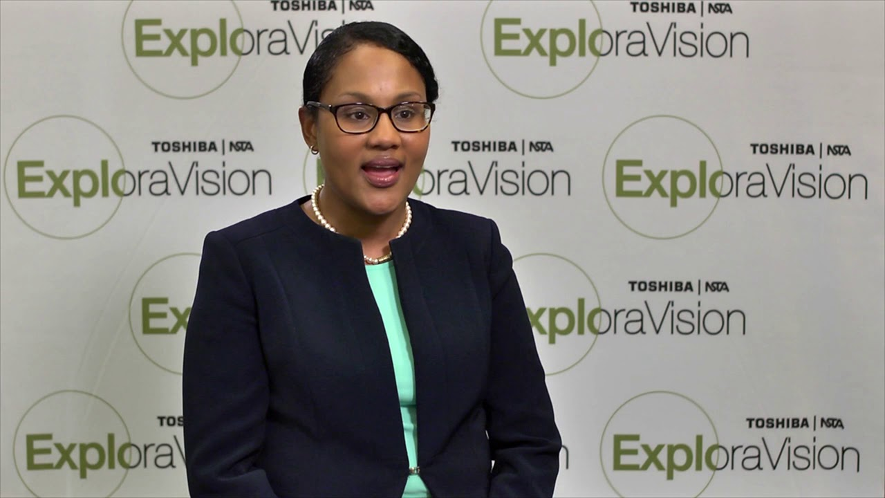How to Prepare and Get Started on ExploraVision
