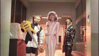 ไม่สมประกอบ (incompleted) - The Dai Dai「Official MV」