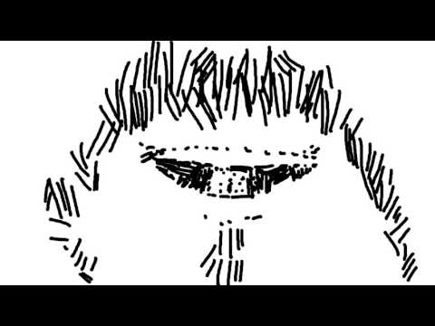 Psychic Temple III Teaser