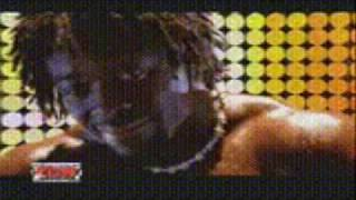 WWE-VS-ECW