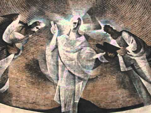 oud en nieuw preek st. martinus parochie gennep