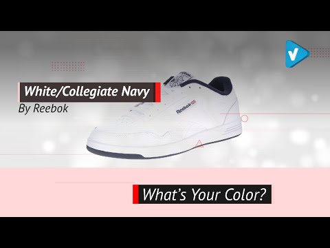 | Reebok Men's Club Memt Classic Sneaker | 2019 Great Color Collection