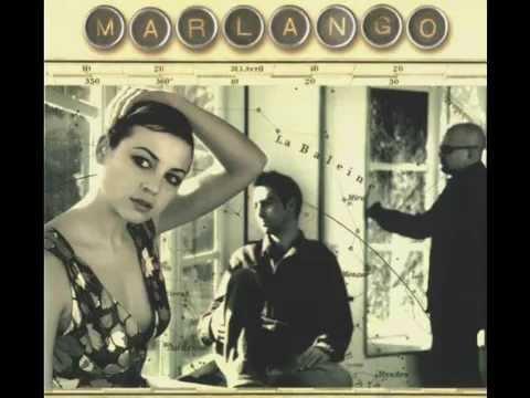 Marlango - Marlango (2004) (Disco Completo) (Full Album)