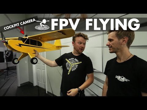 making-my-friend-his-first-fpv-plane