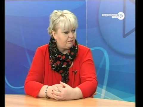 Leczenie alkoholizmu instrumentalnej Orenburg