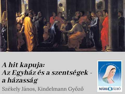 az Ippp kenetének átirata)
