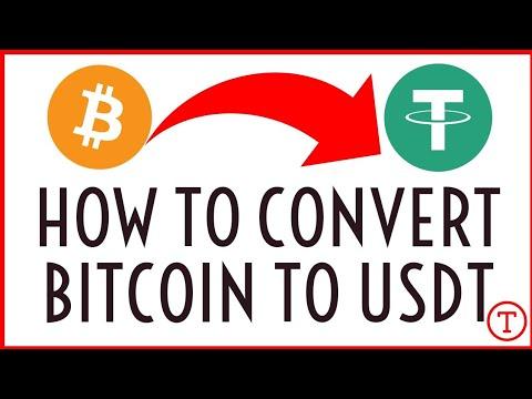 Bitcoin ponzi schema de arestare