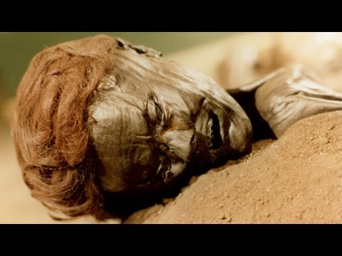 6 Darkest ARCHAEOLOGICAL DISCOVERIES in History