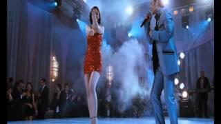 اغاني طرب MP3 اغنية كريم كارامل من فيلم حصل خير/ طارق الشيخ/ قمر تحميل MP3