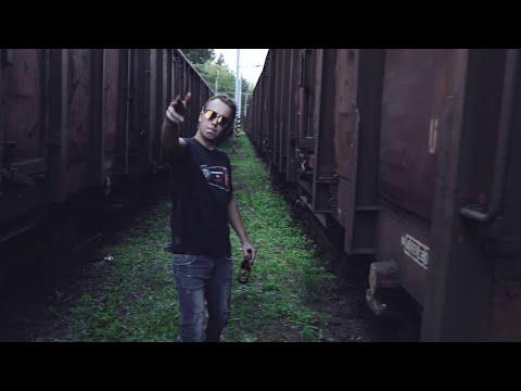 MRKLM - MRKLM - Chlápek (klip)