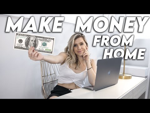 Making Money Online Writing for Medium... Is It Worth Your Time?