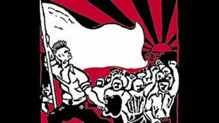 Youth Brigade - Misfortune.wmv