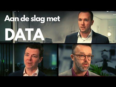 Videoverslag bijeenkomst IT-leveranciers