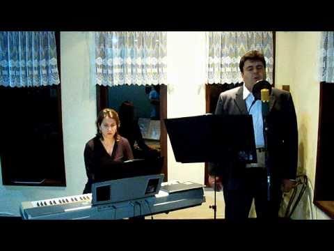 Hallelujah - Leonard Cohen (Shrek) | Músicas para Casamento