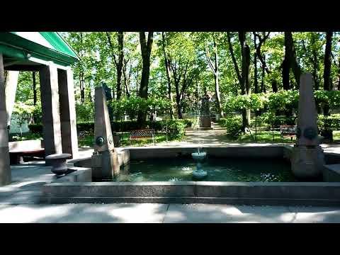 Владимирский храм в сочи фото