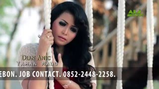 Download lagu Yaman Madu Dian Anic Mp3