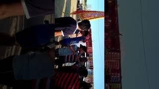 dj sandeep jhansi mixing point - मुफ्त ऑनलाइन