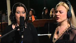 Epica - The Phantom Agony  (Studio)  (HD)
