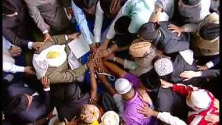 Nazm - Khilafat Irtiqa-e-Nasle Insani Ki Soorat Hay - YouTube