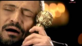 تحميل اغاني ليلة وداعنا :جورج وسوف MP3