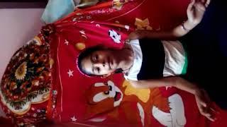 rakshaka opposite word in kannada - Kênh video giải trí dành