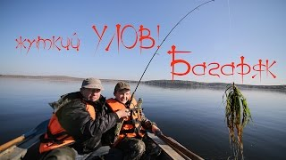 Рыбалка на озере сысертское челябинская область