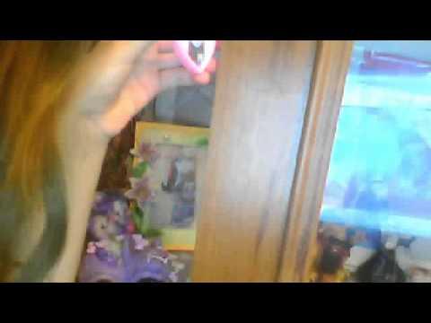 Видео с веб-камеры. Дата: 14 июня 2013г., 18:11.