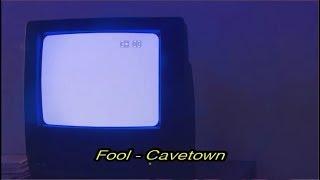 Fool   Cavetown (lyrics)