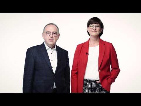 SPD: Die Krise geht weiter