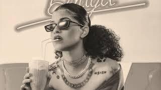 Blaya   Faz Gostoso (Feat. Madonna & Anitta)