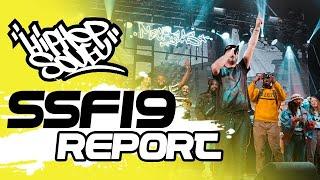 Summol Summer Fest RECAP 2019 Sam The Kid, Kappa Jotta, Phoenix RDC, Bispo