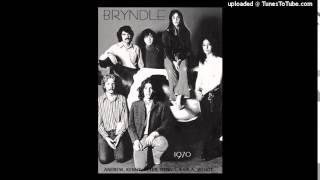 Bryndle - Woke Up this Morning