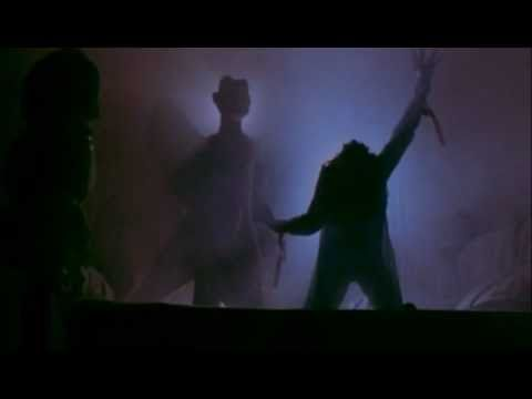 afbeelding Exorcist II: The Heretic