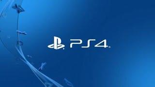 HORI TAC PRO PS4 RAINBOW SIX SIEGE - Kênh video giải trí