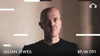 Julian Jeweil   Beatport Artist Mix