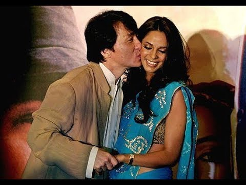 Download [Jackie Chan In Love] Full Movies In English 2018 New HD HD Mp4 3GP Video and MP3
