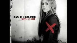 Take Me Away - Avril Lavigne - Under My Skin