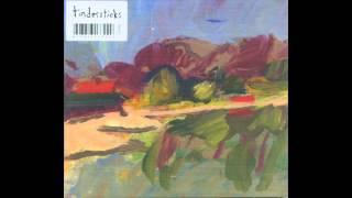 "Tindersticks - ""Running Wild"" [Extended Instrumental]"