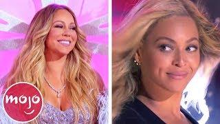 Top 10 Surprise Celeb Guests on Lip Sync Battle