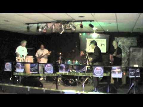 OIL-Oklahoma Interviews Live! Episode 5, Smokey Fest 2012