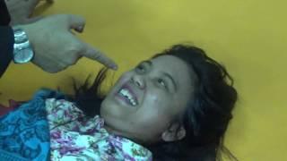 Download Video Pdt Alfredo Sihombing PELEPASAN KUASA GELAP  (Lepas dari Santet 1) MP3 3GP MP4