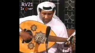 تحميل و مشاهدة حسين البصري .. ليه خليتني احبك MP3