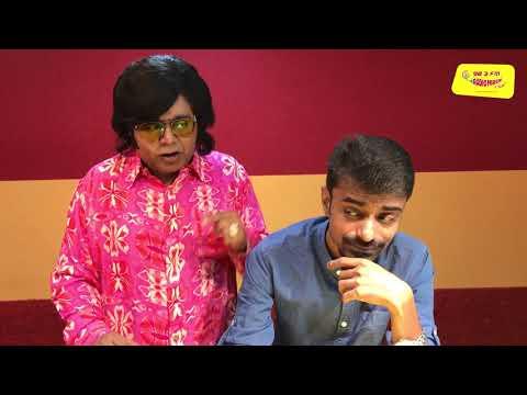 #Vagabong Episode 23 feat. Mir Afsar Ali & Mirchi Sayak